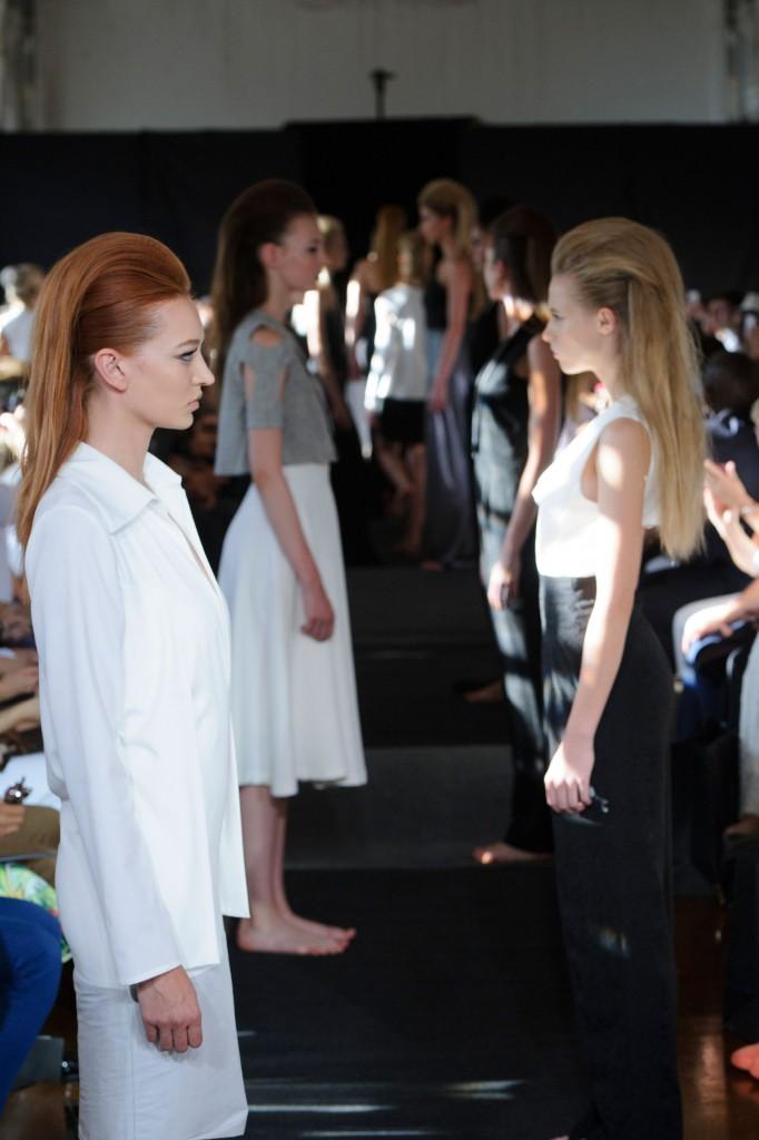 Maison-Anoufa-fall-2015-couture-show-the-impression-036