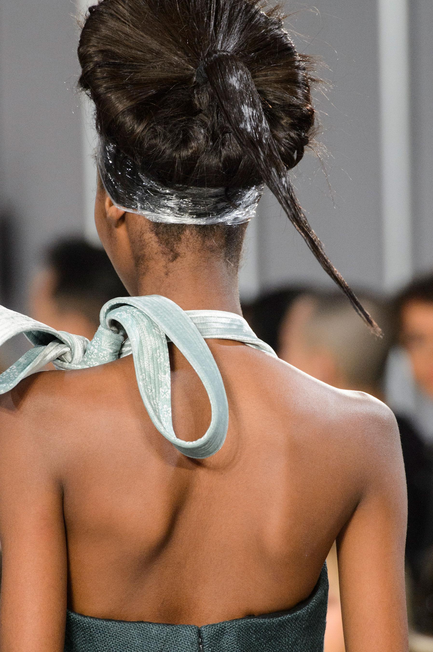 Maison-Margiela-spring-2016-runway-beauty-fashion-show-the-impression-034