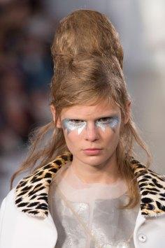 Maison-Margiela-spring-2016-runway-beauty-fashion-show-the-impression-037