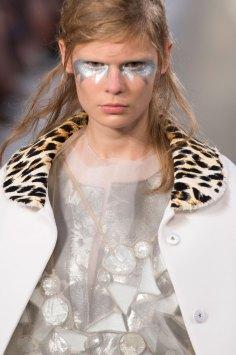 Maison-Margiela-spring-2016-runway-beauty-fashion-show-the-impression-038