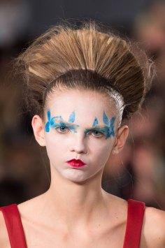 Maison-Margiela-spring-2016-runway-beauty-fashion-show-the-impression-093