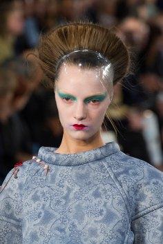 Maison-Margiela-spring-2016-runway-beauty-fashion-show-the-impression-100