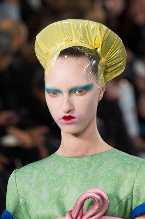 Maison-Margiela-spring-2016-runway-beauty-fashion-show-the-impression-102