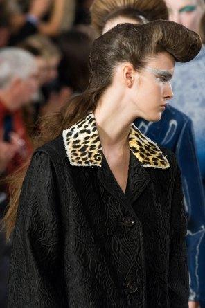 Maison-Margiela-spring-2016-runway-beauty-fashion-show-the-impression-107
