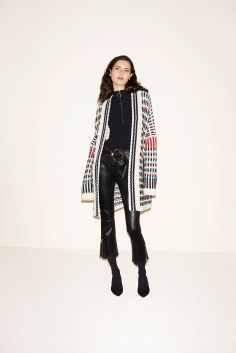 Maje-fall-2017-lookbook-the-impression-06