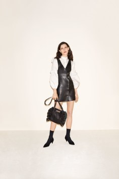 Maje-fall-2017-lookbook-the-impression-14