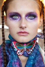 Manish-Arora-spring-2016-beauty-fashion-show-the-impression-23