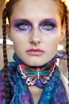 Manish-Arora-spring-2016-beauty-fashion-show-the-impression-23