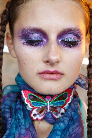 Manish-Arora-spring-2016-beauty-fashion-show-the-impression-25