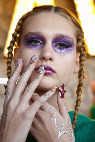 Manish-Arora-spring-2016-beauty-fashion-show-the-impression-34