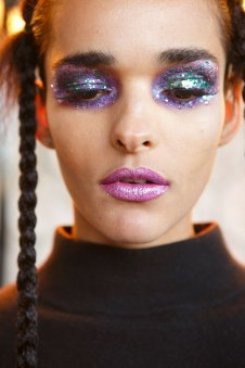 Manish-Arora-spring-2016-beauty-fashion-show-the-impression-41