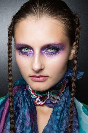 Manish-arora-spring-2016-beauty-fashion-show-the-impression-46