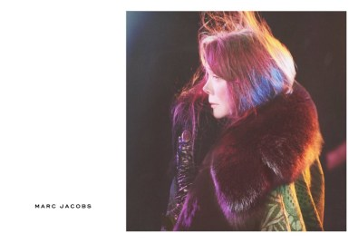 Marc-Jacobs-Fall-Winter-2016-Campaign06