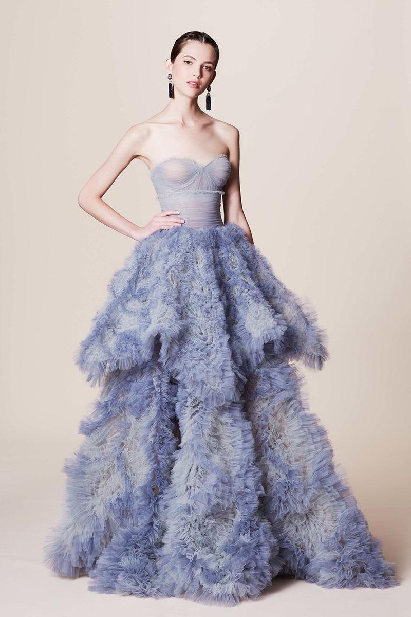 Marchesa-resort-2017-fashion-show-the-impression-29