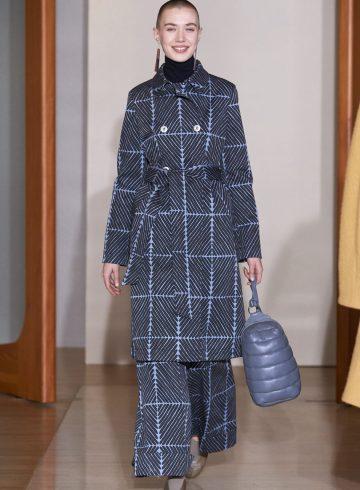 Marimekko Fall 2017 Fashion Show