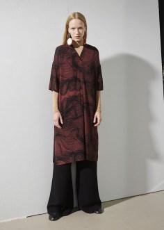Marimekko-pre-fall-2017-fashion-show-the-impression-002