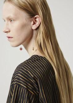 Marimekko-pre-fall-2017-fashion-show-the-impression-028