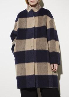 Marimekko-pre-fall-2017-fashion-show-the-impression-036