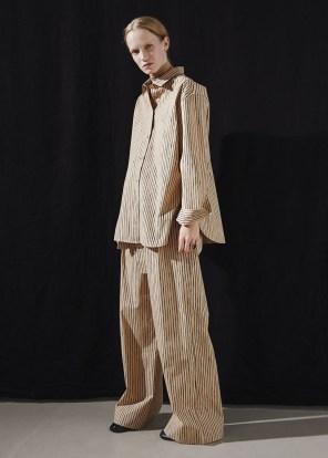Marimekko-pre-fall-2017-fashion-show-the-impression-045
