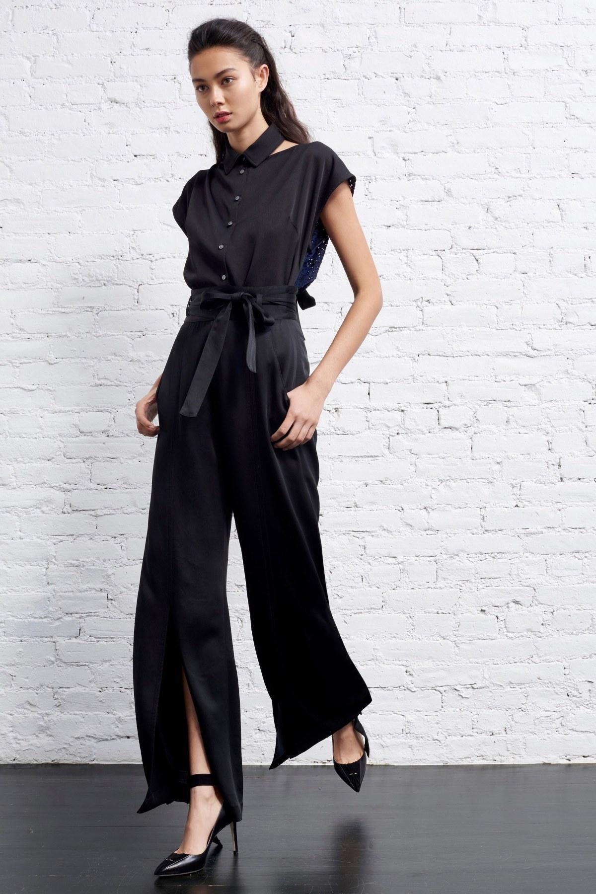 marissa-webb-pre-fall-2017-fashion-show-the-impression-12
