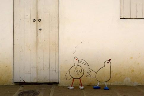 marni-happy-birds-charity-project-2016-the-impression-12