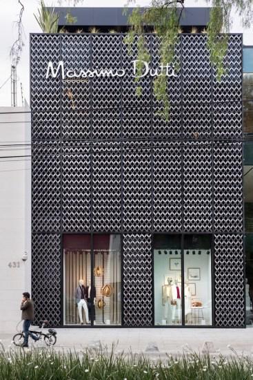 Massimo Dutt--the-impression-010