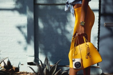 Michael-Kors-The-Walk-summer-2017-ad-campaign-the-impression-20