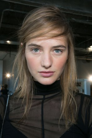 Michael-kors-beauty-spring-2016-fashion-show-the-impression-13