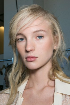 Michael-kors-beauty-spring-2016-fashion-show-the-impression-36