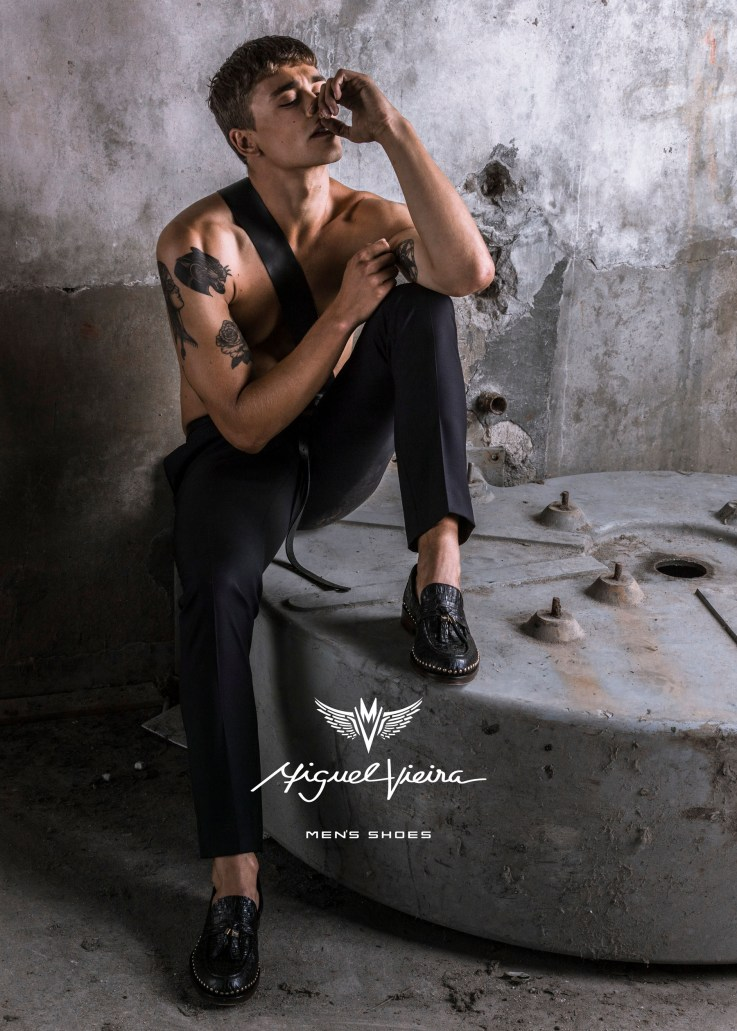 Miguel-Vieira-fall-2017-ad-campaign-the-impression-02