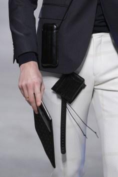 Miguel-Vieira-fall-2017-fashion-show-details-the-impression-30