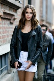 Milan-fashion-week-street-style-day-4-spetember-2015-the-impression-005