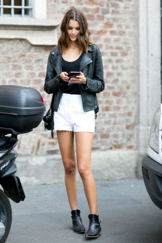 Milan-fashion-week-street-style-day-4-spetember-2015-the-impression-007