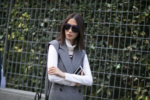 Milan-fashion-week-street-style-day-4-spetember-2015-the-impression-023