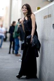 Milan-fashion-week-street-style-day-4-spetember-2015-the-impression-034