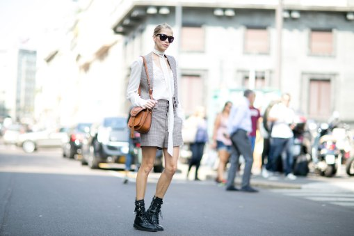 Milan-fashion-week-street-style-day-4-spetember-2015-the-impression-053