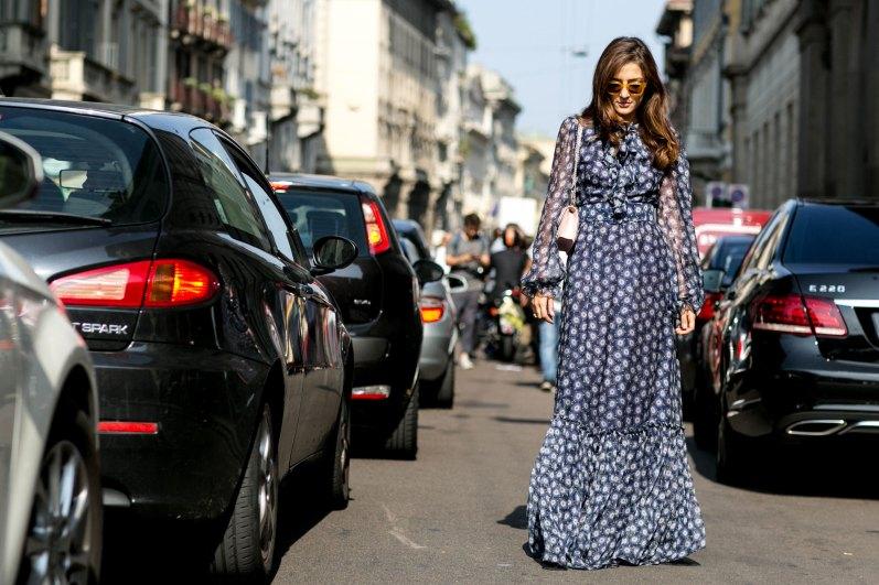 Milan-fashion-week-street-style-day-4-spetember-2015-the-impression-060