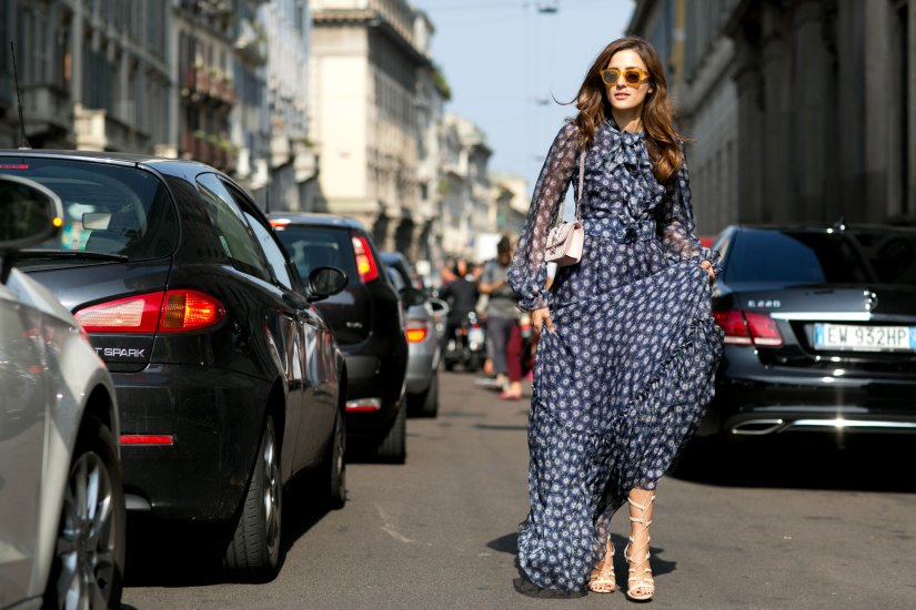 Milan-fashion-week-street-style-day-4-spetember-2015-the-impression-061