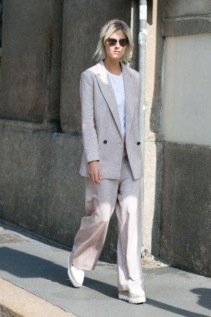 Milan-fashion-week-street-style-day-4-spetember-2015-the-impression-062