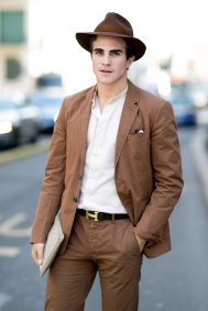 Milan-fashion-week-street-style-day-4-spetember-2015-the-impression-063
