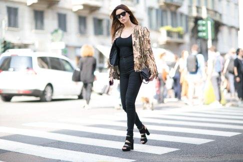 Milan-fashion-week-street-style-day-4-spetember-2015-the-impression-066
