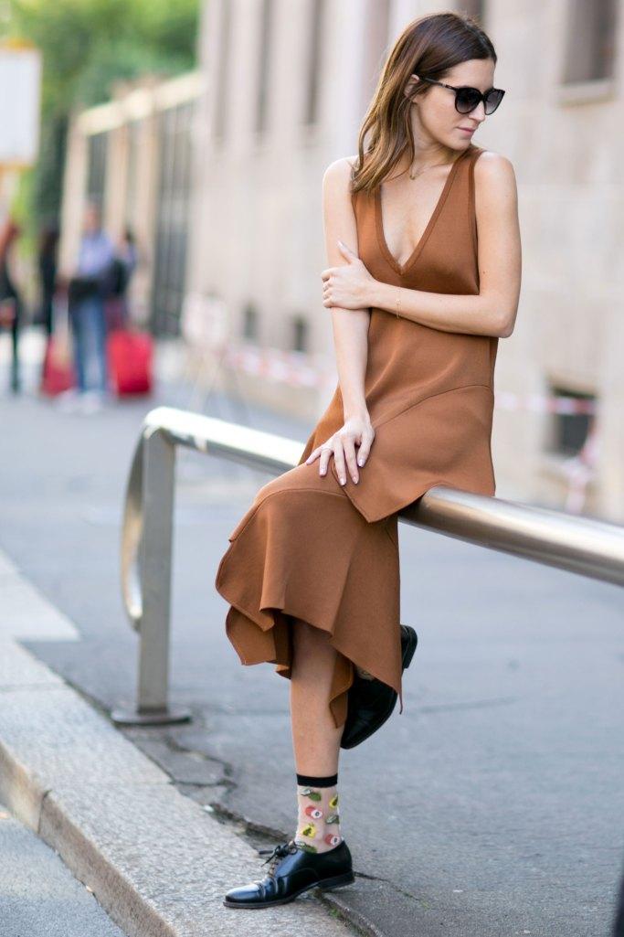 Milan-fashion-week-street-style-day-4-spetember-2015-the-impression-070