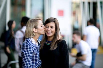Milan-fashion-week-street-style-day-4-spetember-2015-the-impression-079
