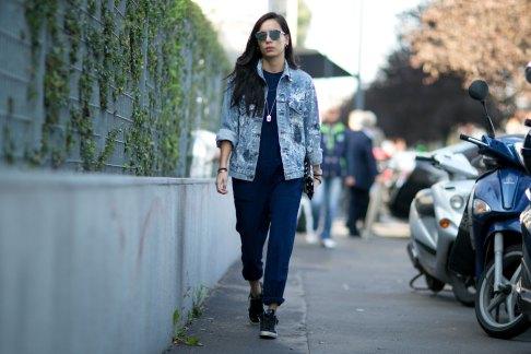 Milan-fashion-week-street-style-day-4-spetember-2015-the-impression-096
