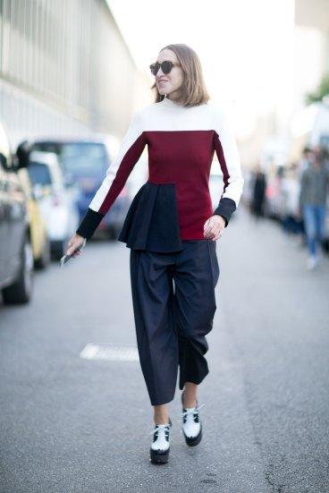 Milan-fashion-week-street-style-day-4-spetember-2015-the-impression-097