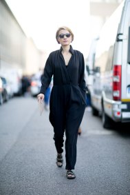 Milan-fashion-week-street-style-day-4-spetember-2015-the-impression-098