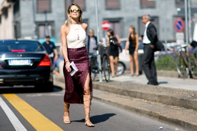 Milan-fashion-week-street-style-day-4-spetember-2015-the-impression-103