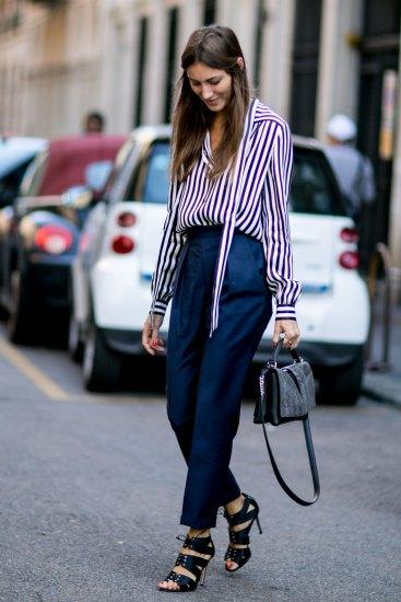 Milan-fashion-week-street-style-day-4-spetember-2015-the-impression-114