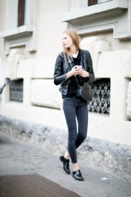 Milan-fashion-week-street-style-day-6-september-2015-the-impression-002