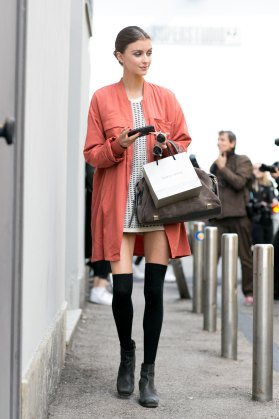 Milan-fashion-week-street-style-day-6-september-2015-the-impression-012
